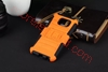 图片 Smoothly Touching Case With Stnad For Samsung S6