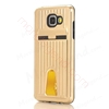 Picture of Travel Suitcase Mobile Phone Case With Card Slot For Samsung A5100