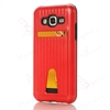 图片 Travel Suitcase Mobile Phone Case With Card Slot For Samsung J5