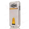 Picture of Travel Suitcase Mobile Phone Case With Card Slot For Samsung J2