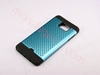 Picture of 2 In 1 Dot Point Aluminum Case For Samsung Note5