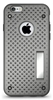 Picture of Dot Point Case With Stand For iPhone 6