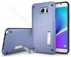 Picture of Dot Point Case With Stand For Samsung Note 5