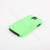 Picture of Generic Stand Case For Samsung 9500