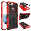 Picture of Generic Stand Case For iPhone 7