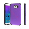 Picture of Generic Stand Case For Samsung Note 5