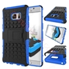 Picture of Generic Stand Case For Samsung Note 7