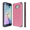 Picture of Generic Stand Case For Samsung S6 Edge Plus