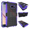 Picture of Generic Stand Case For Samsung S7