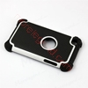 Picture of Generic Case For iPod Touch 4