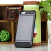 Picture of Generic Case For iPhone 6- 4.7 /P-100.000.204.039