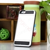 Picture of Generic Case For iPhone 6- 5.5 /P-100.000.204.040