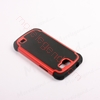 Picture of Generic Case For I8730 /P-100.000.204.041