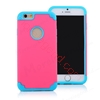 Picture of Generic Case For iPhone 6 /P-100.000.204.044