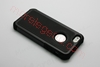 Picture of Generic Case For iPhone 5 /P-100.000.204.052
