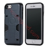 Picture of Generic Case For iPhone 5/5S/5Se /P-100.000.204.053