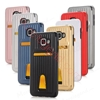 图片 Travel Suitcase Mobile Phone Case With Card Slot For Samsung A7100