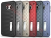 Picture of Dot Point Case With Stand For Samsung S6  Edge  Plus