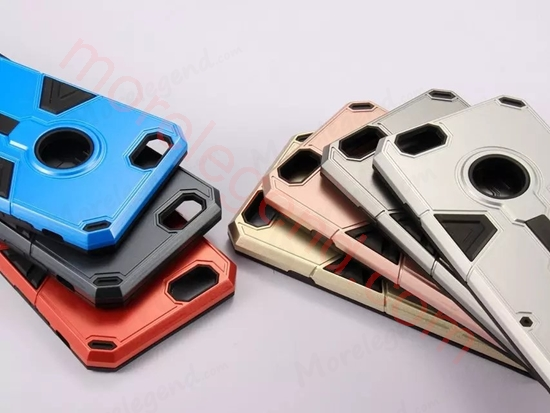Picture of Generic Stand Case For iPhone 6 6 Plus