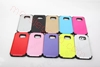 Picture of Generic Stand Case For Samsung S6 Edge