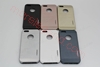 Picture of Generic Case For iPhone 5  /P-100.000.204.062