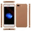 Picture of Anti-shock Scratch-Resistant Bumper Case Shock-Absorption TPU Cover for iphone 7 plus