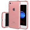 Picture of Shock Absorption Flexible TPU Bumper Anti-Scratch Protective Case Clear Back Cover for iphone 6