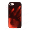 Picture of Thermal Induction Discoloration Color Changing Mobile Phone Case For iPhone 7 Plus
