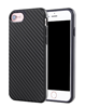 图片 Carbon Fiber Pattern Business stylecomfortable Soft TPU Silicone Cover Case for iphone 6 plus/6s plus