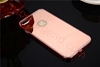 Picture of Mirror Case With Metal Electroplate Bumper Back Shell Hard Case Cover for iphone 6 plus/6s plus