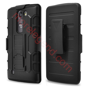 图片 For Multiple models Future Armor Hybrid Case Military 3 in 1 Combo Cover Stand Case Triple Full Capa coque