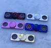 Picture of 2 sides Altra thin hand spinner fidget toy