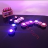 Picture of 2 Sides Led Fidget Spinner Toy Hand Spinners Stress and Anxiety Relief Toy