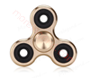 Picture of Aluminium alloy plum blossom hand spinner/fidget toy