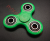图片 Tri-Spinner Plastic EDC Hand Spinner For Autism and ADHD Fidget Spinner Long Time Anti Stress Toys