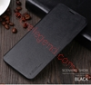 Picture of For Samsung models X-level FIB series flip case