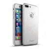 Picture of For iphone models Ultra-thin Ipaky Original 360°protection Case With Tempered Glass screen protector