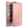 Picture of For iphone models ipacky 360 case without hole