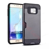 Picture of For Samsung models Layer Protective Drawbench Pattern Card Slot PC Case