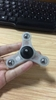 Picture of Dual use of new hand spinner