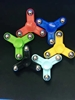Picture of The newest Hand Spinner For Autism and ADHD Relief Focus Anxiety Stress Gift Toys