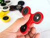 Picture of New creative hand spinner for childrens and adults