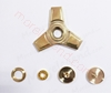 Picture of 2017 Hot Zinc Alloy three  Corner Hand Spinner