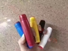 Picture of 2017 Fidget Stick Decompression Magic Wand Wooden Toy Fun Sided Flip Release Anxiety