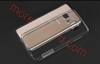 Picture of Nillkin Nature Series TPU Silicone Case Clear Ultra Thin Back Cover Case