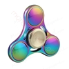 图片 UFO HAND SPINNER FIDGET TOY FINGER SPINNER