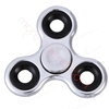 Picture of Plating Plastic Hand Spinner Focus KeepToy And ADHD EDC Anti Stress Toys