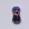 Picture of Luxury colorful Alloy Fidget Spinner Differnt style Rainbow Hand Spinner