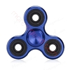 Picture of Aluminum Hand Spinner Alloy Fidget Toy Anxiety Stress Adults Metal Handspinner