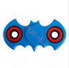 Picture of Batman Fidget Toy EDC Plastic Hand Spinner For Autism and Rotation Time Long Anti Stress Toys